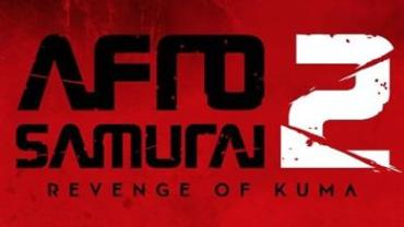 Afro Samurai 2 Revenge of KumaFree Download