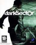 Dark Sector Free Download
