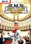 Restaurant Empire 2 Free Download