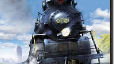 Trainz A New Era Free Download