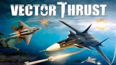 Vector Thrust Free Download1