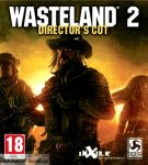 Wasteland 2 Directors Cut PC Game Free Download