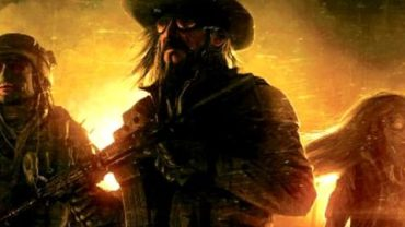 Wasteland 2 Directors Cut Free Download