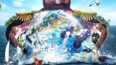 tropico 5 Waterborne free download
