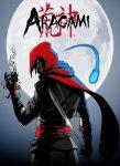 Aragami Collectors Edition Free Download