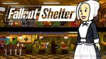Fallout Shelter 2016 Free Download