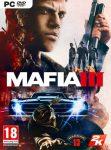 Mafia III Free Download