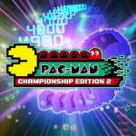 PAC-MAN CHAMPIONSHIP EDITION 2 Free Download