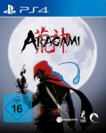 Aragami Assassin Masks Free Download