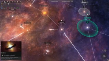 Endless Space 2 Free Download 3 1024x576