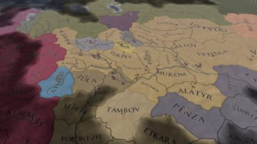 Europa Universalis IV Third Rome Free Download 3 1024x576