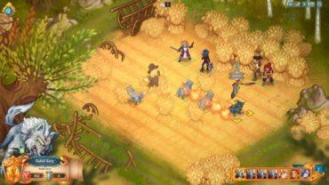 Regalia Of Men-and Monarchs Free Download 3 1024x576