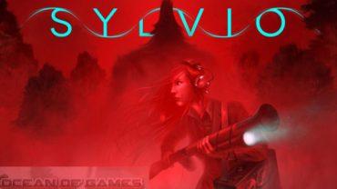 Sylvio PC Game Free Download