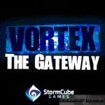 Vortex The Gateway Free Download