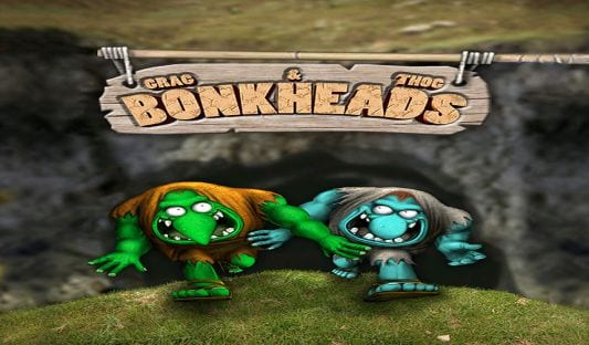 bonkheads-download-pc-games-free-download