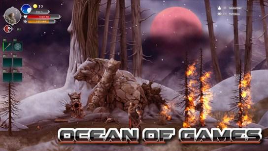 Niffelheim Bloody Moon PLAZA Free Download