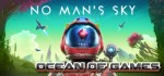 No Mans Sky Exo Mech CODEX Free Download
