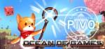 PIVO PLAZA Free Download