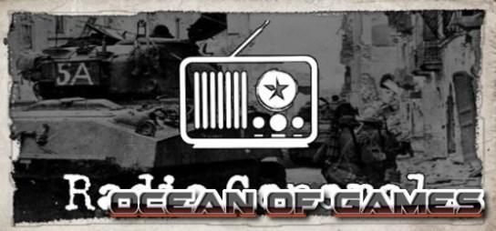 Radio-General-CODEX-Free-Download