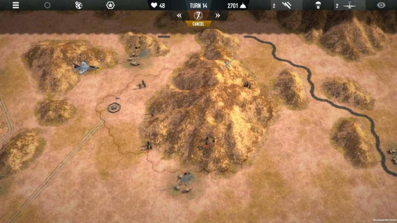 Afghanistan 11 DARKSiDERS Download For Free