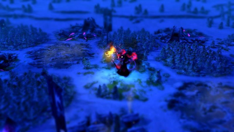 Armello The Usurpers Hero Pack Download For Free