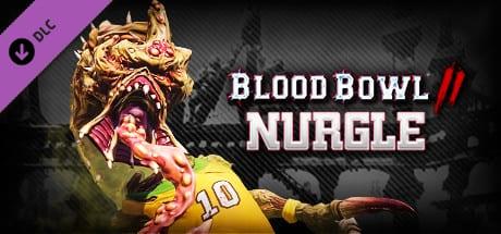 Blood Bowl 2 Nurgle Free Download
