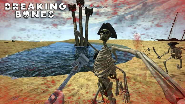breaking-bones-features