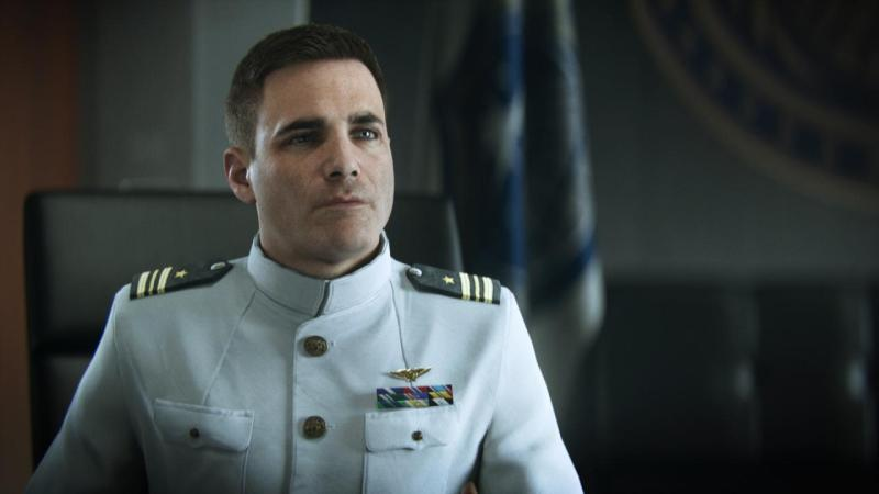 call-of-duty-infinite-warfare-download-for-free