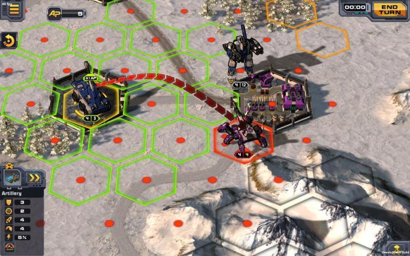 Codex of Victory Setup Free Download