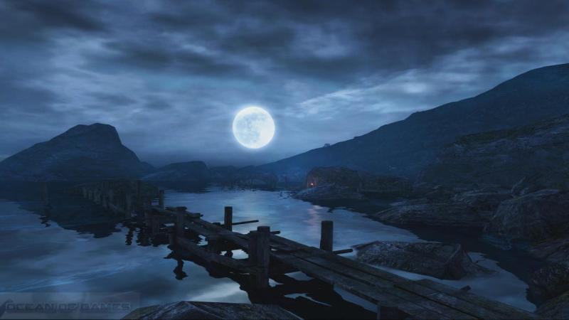 Dear Esther Landmark Edition Download For Free