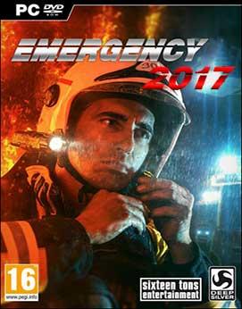 Emergency 2017 Free Download