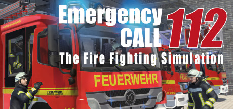 Emergency Call 112 Free Download
