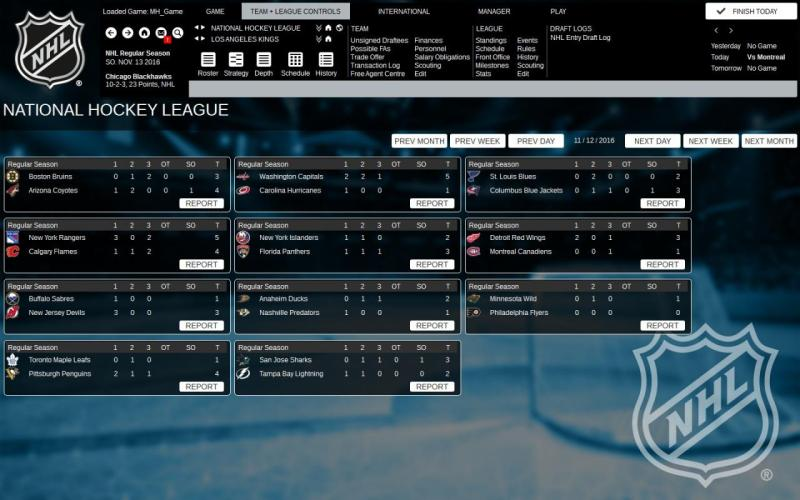 franchise-hockey-manager-3-download-for-free