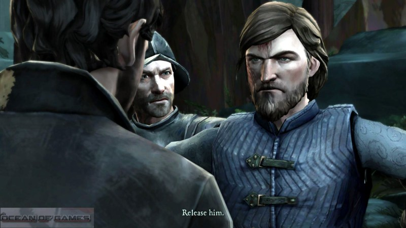Game of Thrones Episode 5 Setup Download For Free
