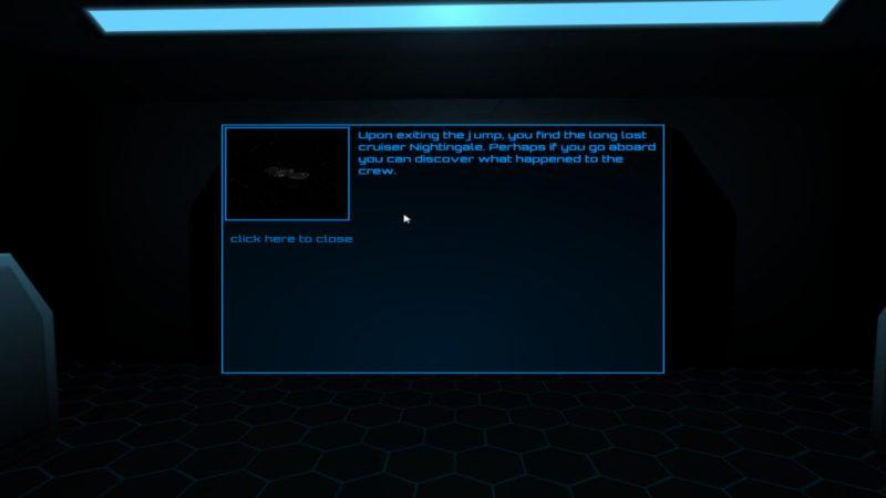 Icarus Starship Command Simulator Free Download 3 1024x576