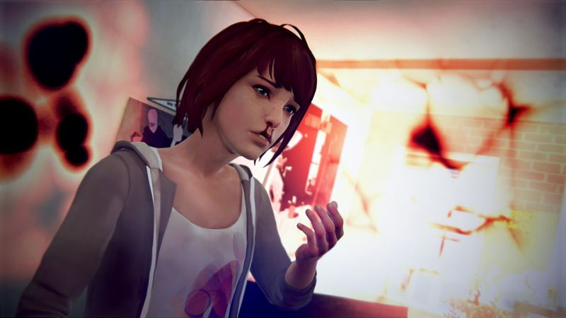 Life is Strange Complete Edition Download Free