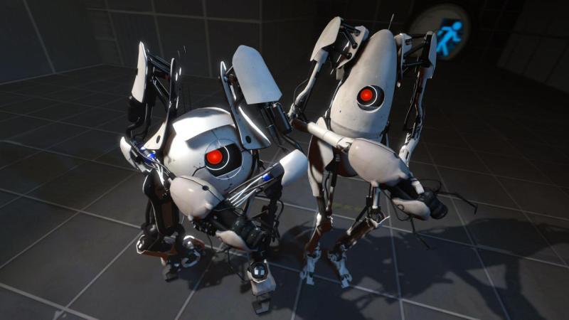 Portal-2-Free-Game-Setup-Download