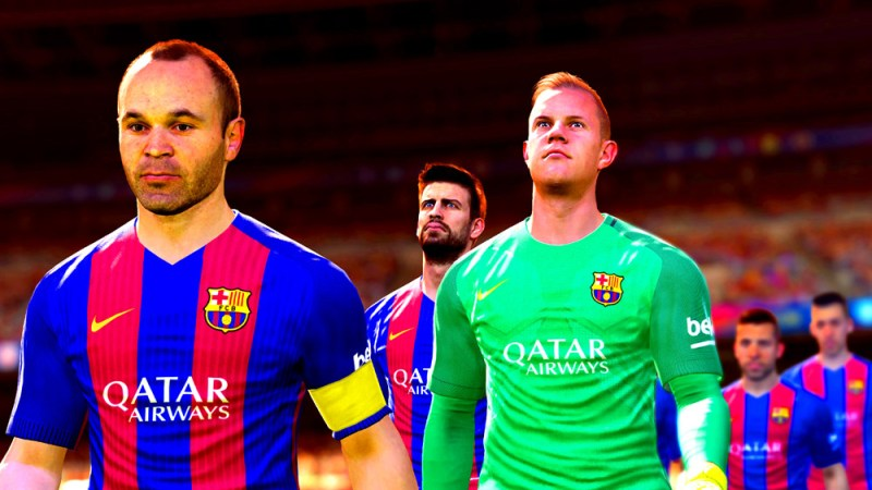 pro-evolution-soccer-2017-setup-free-download
