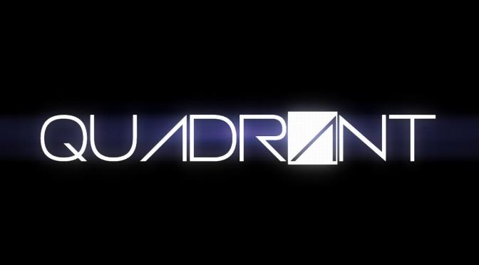 Quadrant Free Download