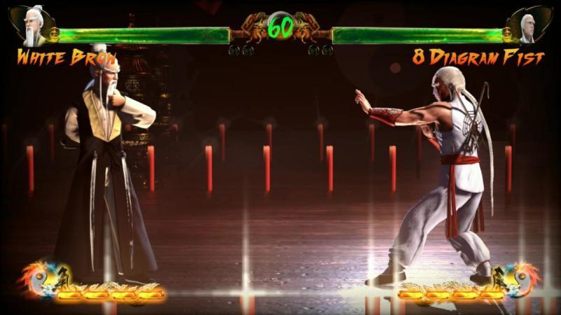 Shaolin vs Wutang Setup Free Download