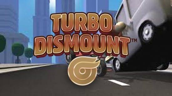 Turbo Dismount Free Download-