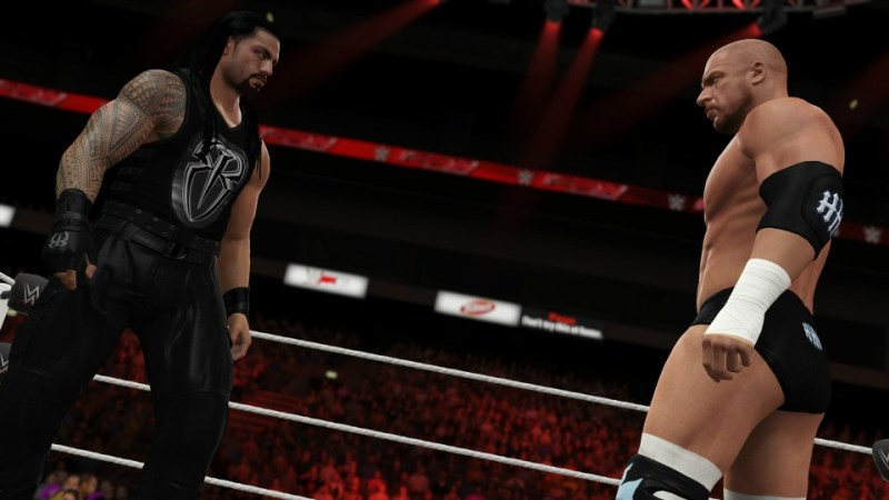 wwe-2k17-download-for-free