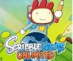 Scribblenauts Unlimited Free Download