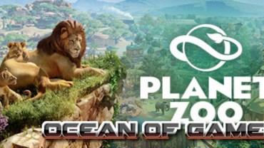 Planet Zoo EMPRESS Free Download