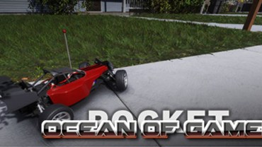 pocketcars-early-access-free-download