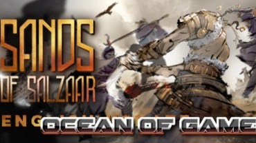 Sands of Salzaar Early Access Free Download