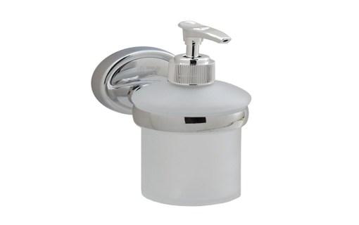 Edge Soap Dispenser