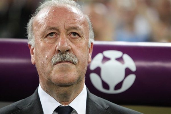 Vicente Del Bosque (wikipedia.com)