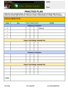 Practice_Forms_Shot_Making_Practice_Plan
