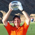 eric jones wins 2012 world long drive championship